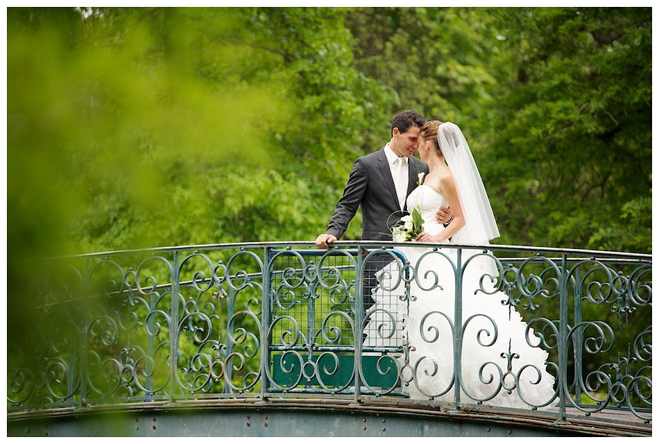 Mariage-Carine-Gontran-Alexandre-Roschewitz-Photographies_18
