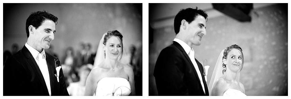 Mariage-Carine-Gontran-Alexandre-Roschewitz-Photographies_28