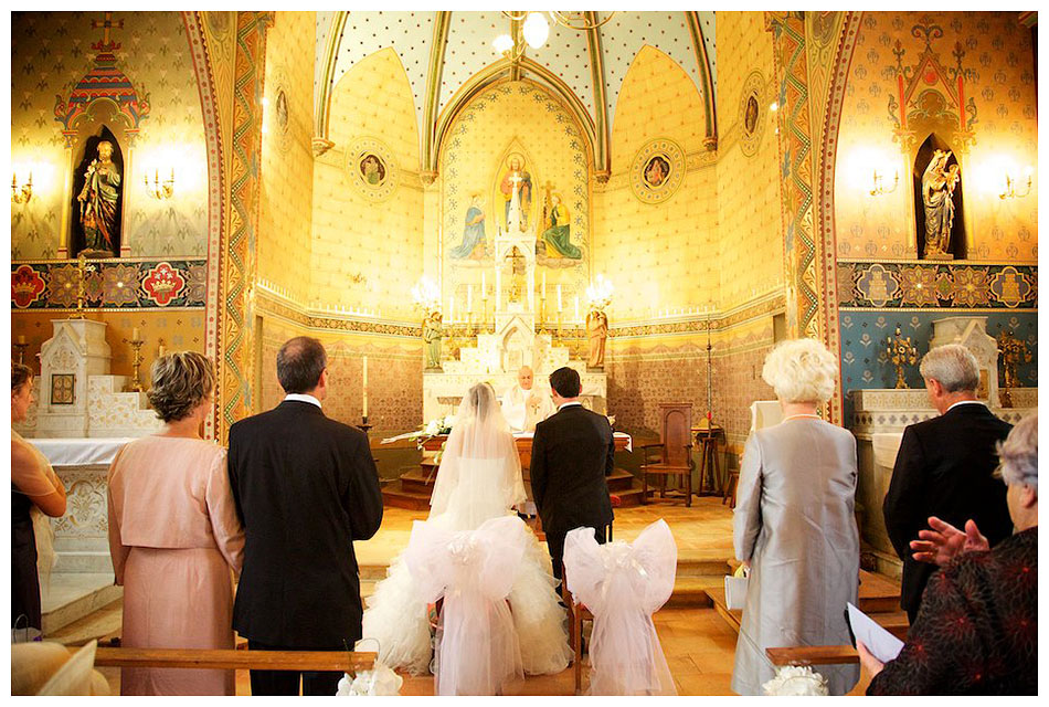 Mariage-Carine-Gontran-Alexandre-Roschewitz-Photographies_35