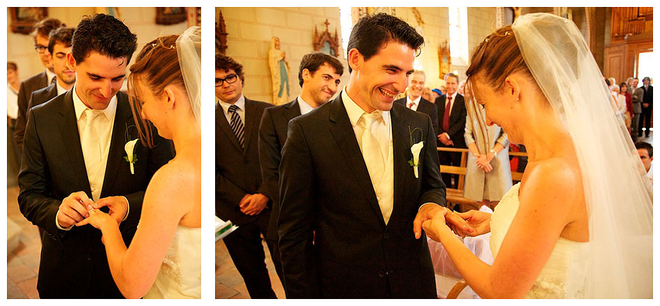 Mariage-Carine-Gontran-Alexandre-Roschewitz-Photographies_36