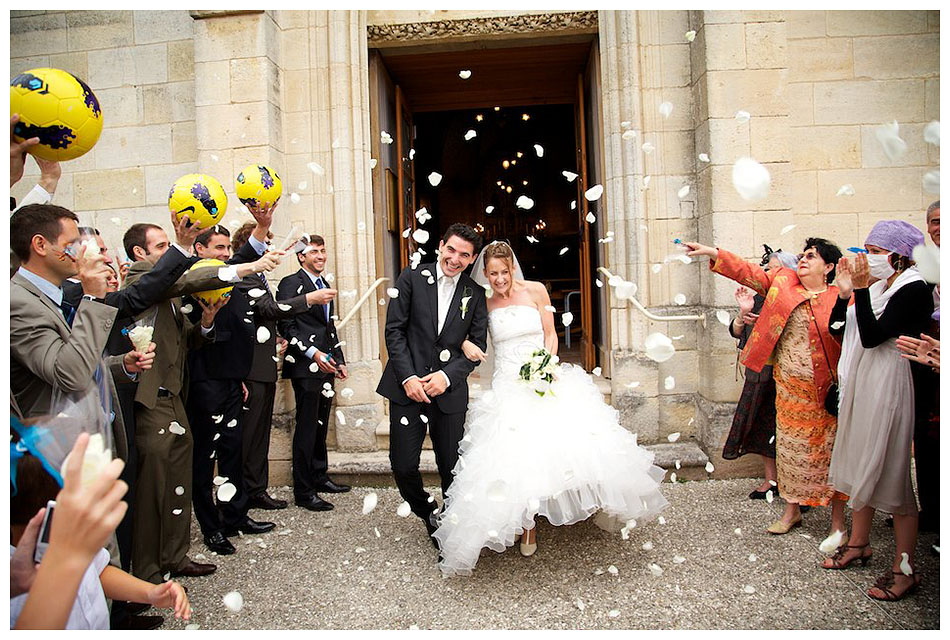 Mariage-Carine-Gontran-Alexandre-Roschewitz-Photographies_38