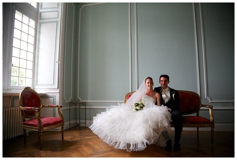 Mariage-Carine-Gontran-Alexandre-Roschewitz-Photographies_42