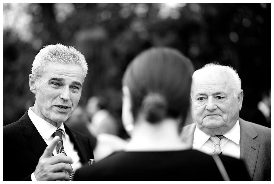 Mariage-Carine-Gontran-Alexandre-Roschewitz-Photographies_45