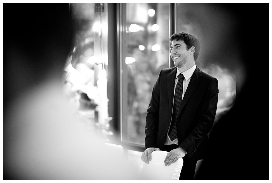 Mariage-Carine-Gontran-Alexandre-Roschewitz-Photographies_51