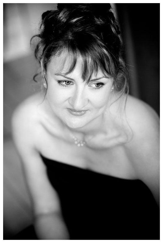 Mariage-Carine-Gontran-Alexandre-Roschewitz-Photographies_09