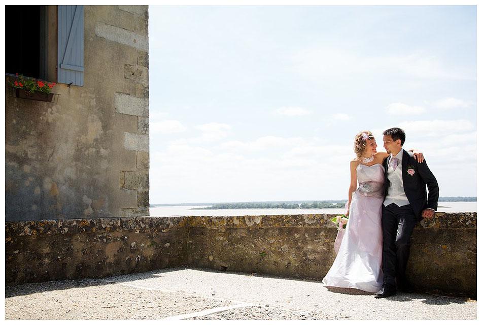 Mariage-Barbara-David-Alexandre-Roschewitz-Photographies_10