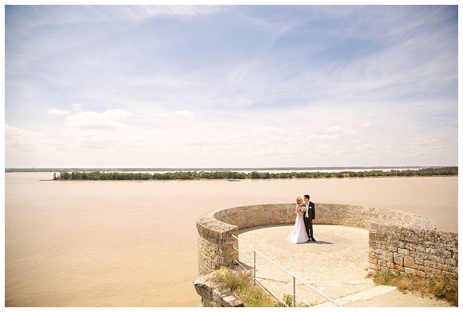 Mariage-Barbara-David-Alexandre-Roschewitz-Photographies_15