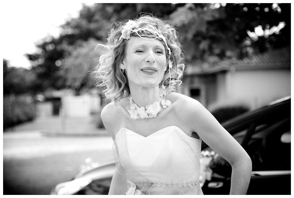 Mariage-Barbara-David-Alexandre-Roschewitz-Photographies_17