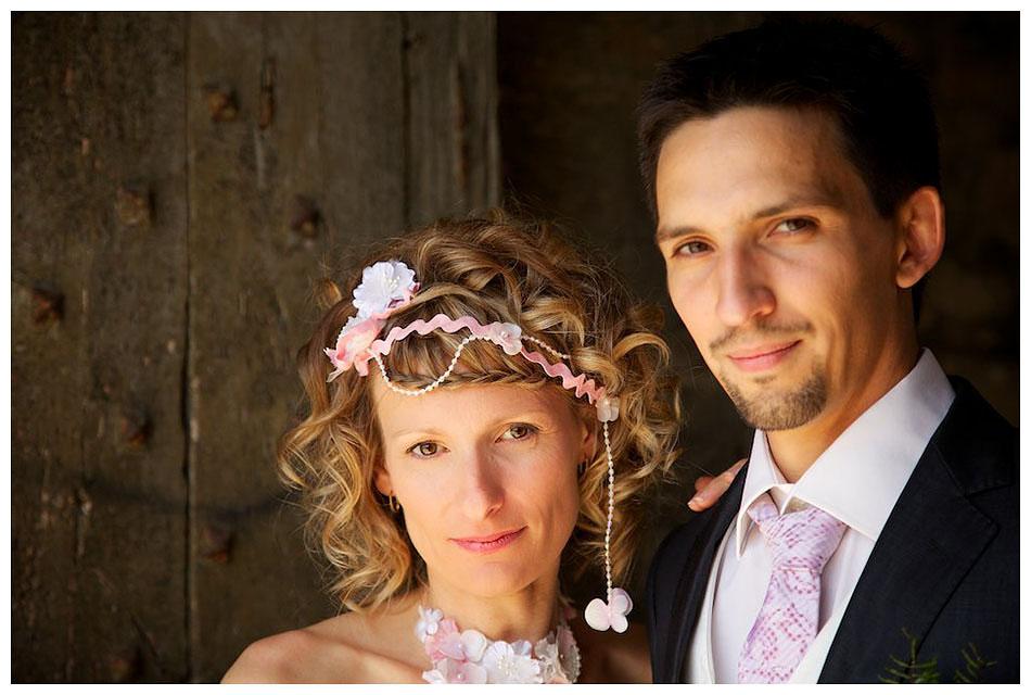 Mariage-Barbara-David-Alexandre-Roschewitz-Photographies_2