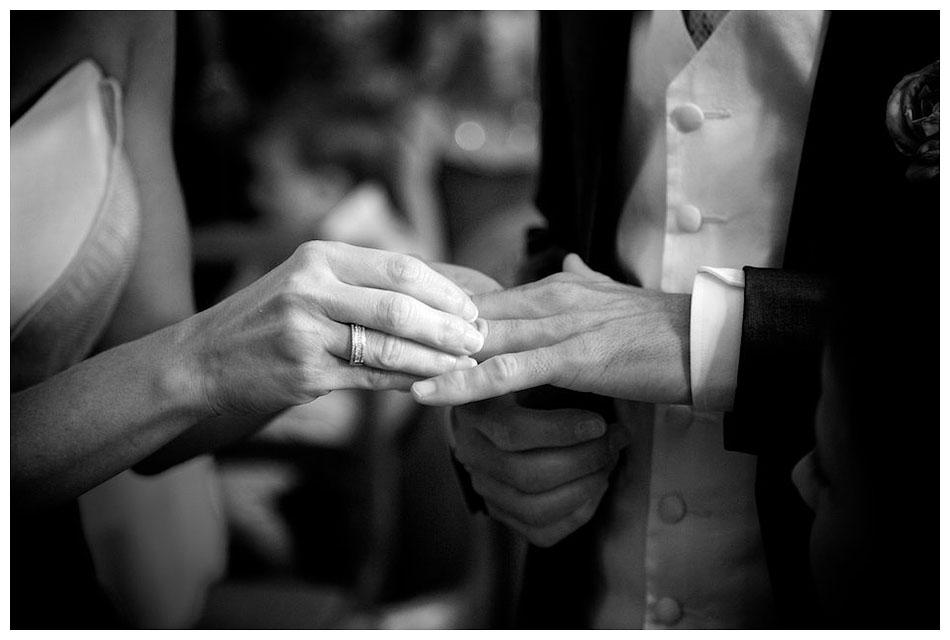 Mariage-Barbara-David-Alexandre-Roschewitz-Photographies_33