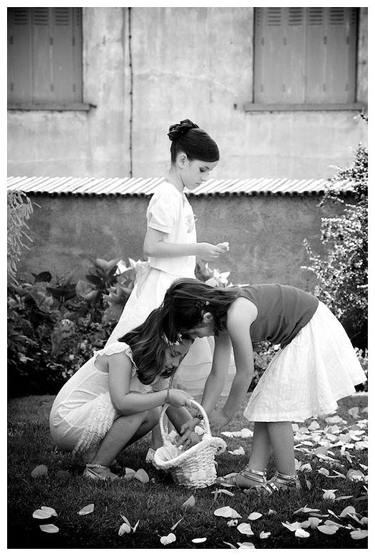 Mariage-Barbara-David-Alexandre-Roschewitz-Photographies_38