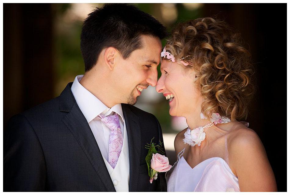 Mariage-Barbara-David-Alexandre-Roschewitz-Photographies_7