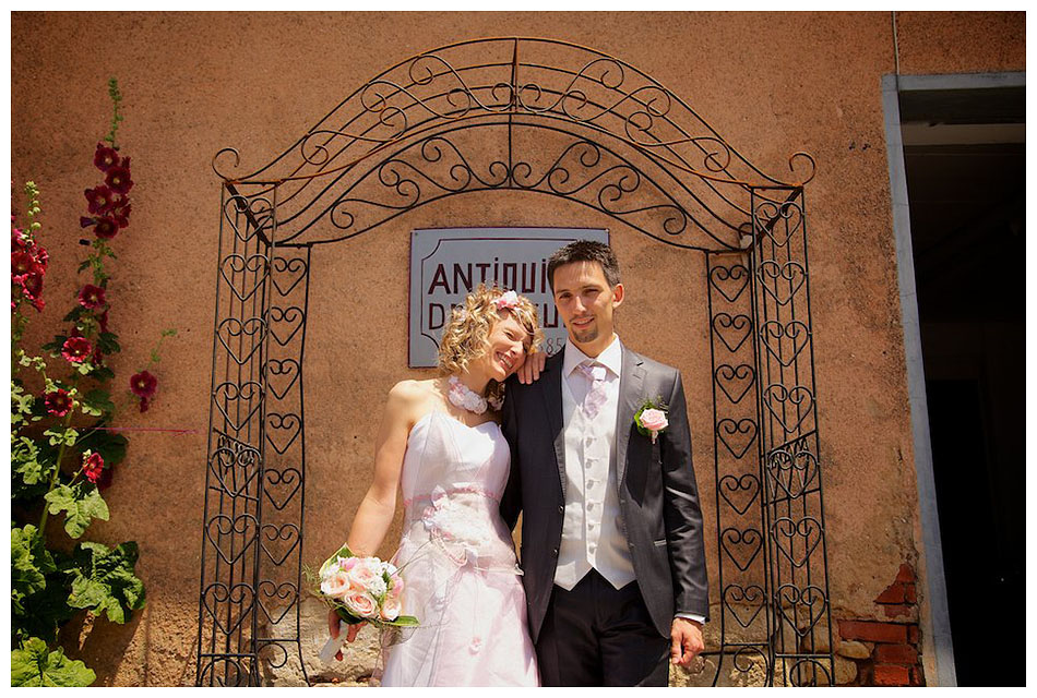 Mariage-Barbara-David-Alexandre-Roschewitz-Photographies_9