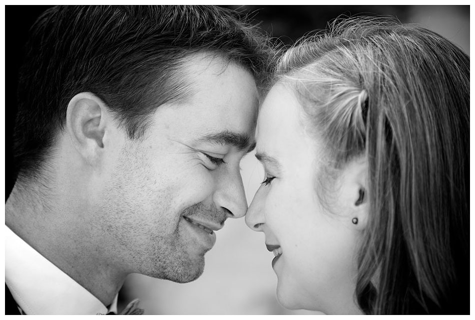 Mariage-Cecile-Philippe-Alexandre-Roschewitz-Photographies_15