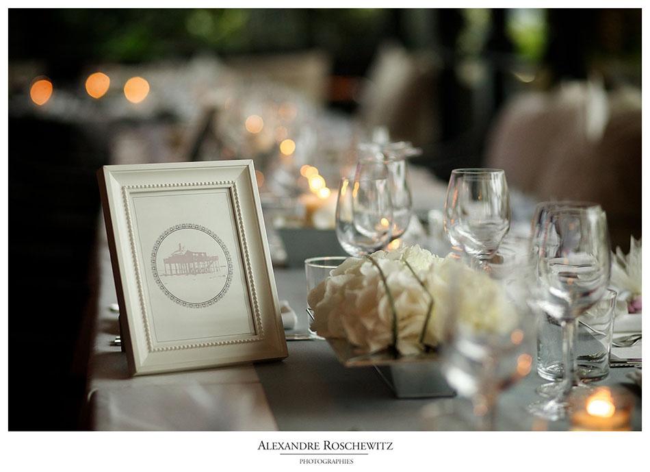 Photographe de mariage au Cap Ferret - Barbara + Frédéric - Alexandre Roschewitz Photographies