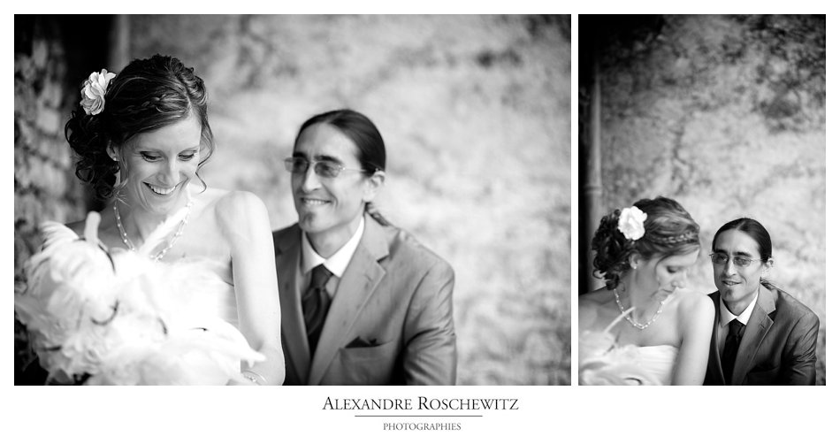 photo-mariage-claire-chuck-saint-jean-angely-chateau-la-roche-courbon-alexandre-roschewitz-photographies