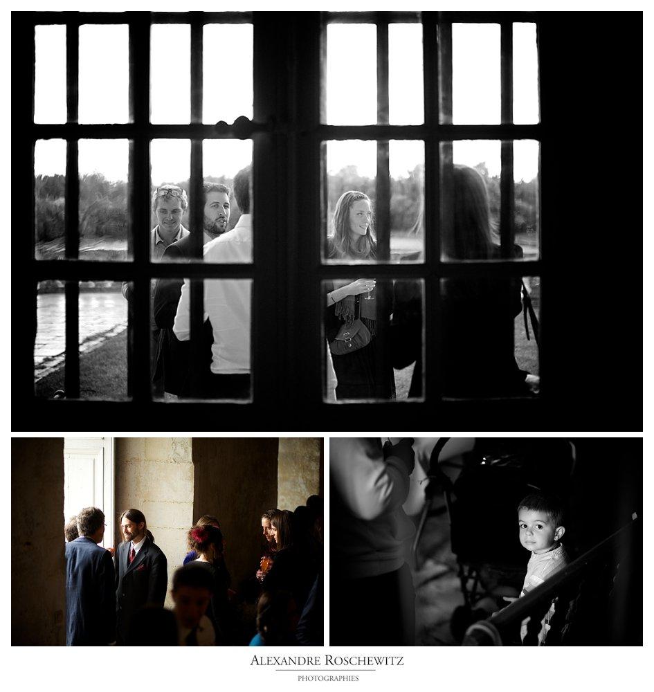 photo-mariage-claire-chuck-saint-jean-angely-chateau-la-roche-courbon-alexandre-roschewitz-photographies