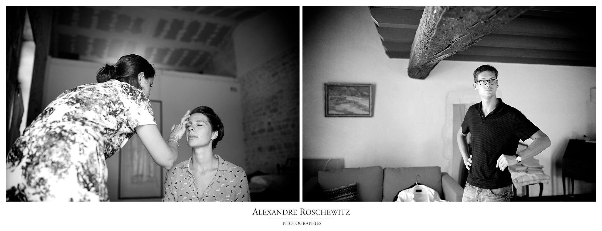 Les photos du mariage civil et laïque de Natacha et Olivier, à Corme écluse puis au Domaine du Seudre à Saint-Germain du Seudre. Alexandre Roschewitz Photographies.