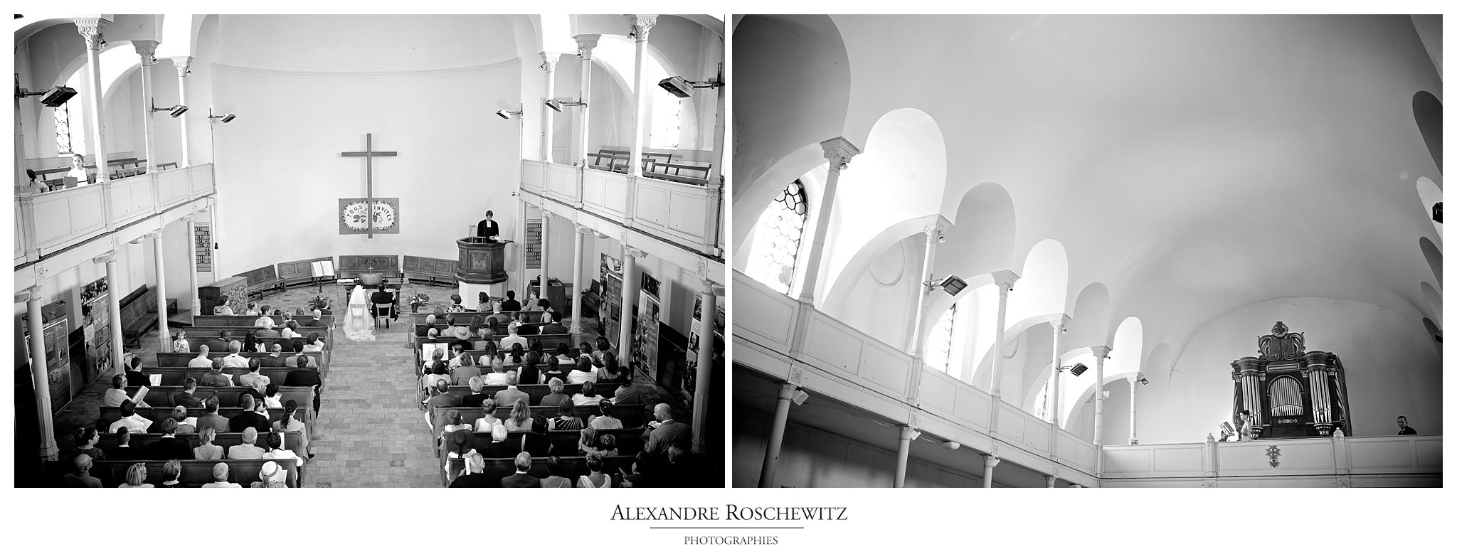 Voici un petit aperçu du mariage protestant de Magali et Salatiel, il y a 2 semaines, à Sainte-Foy-la-Grande et Lamothe Montravel... Alexandre Roschewitz Photographies