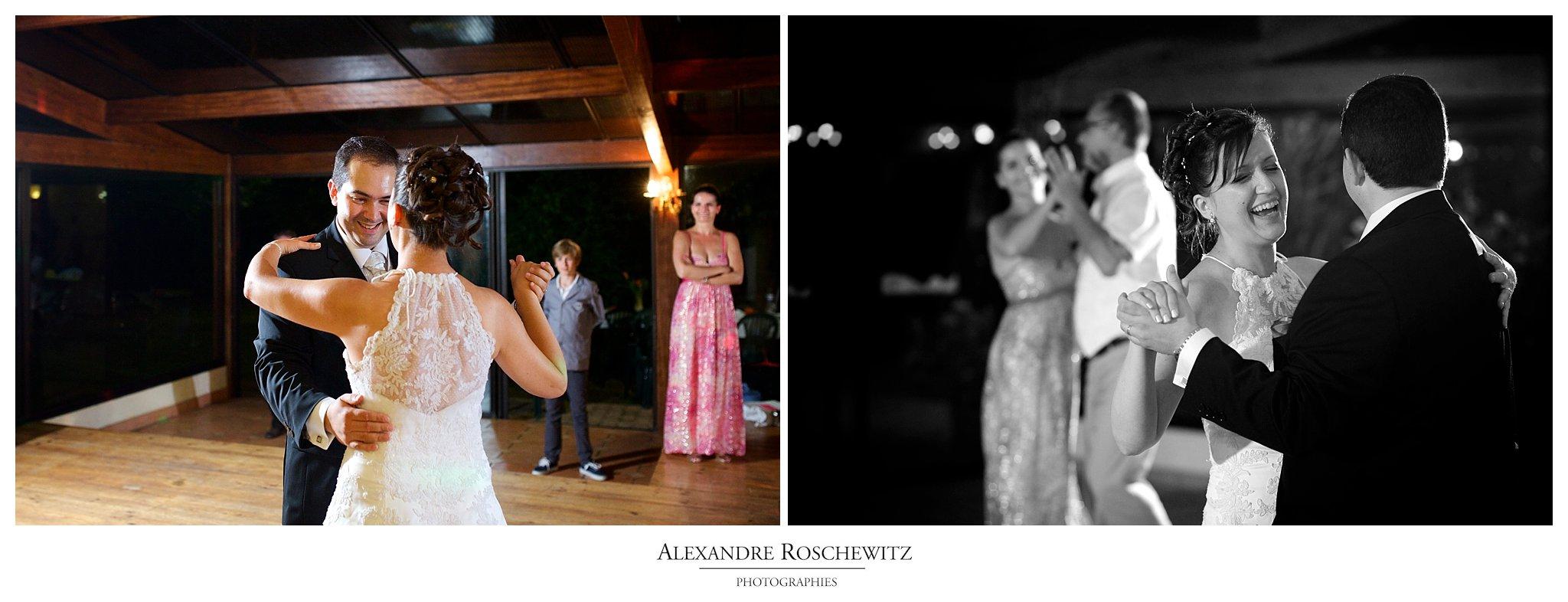 photo-mariage-protestant-dordogne-magali-salatiel-sainte-foy-la-grande-alexandre-roschewitz-photographies_3504_2048px
