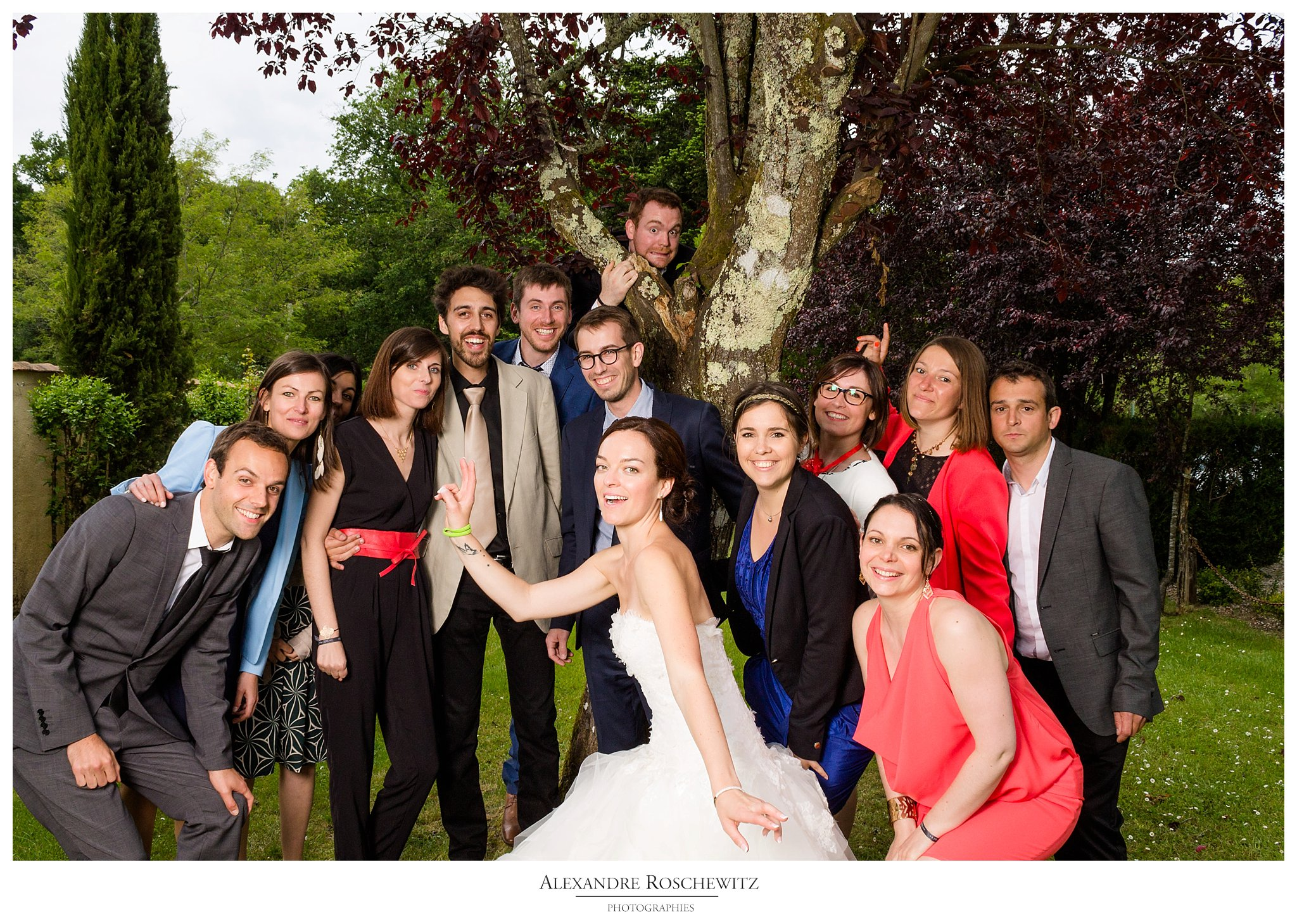 photobooth-mariage-merignac-gironde-maud-anthony-chateau-cujac-alexandre-roschewitz-photographies_1212_2048px