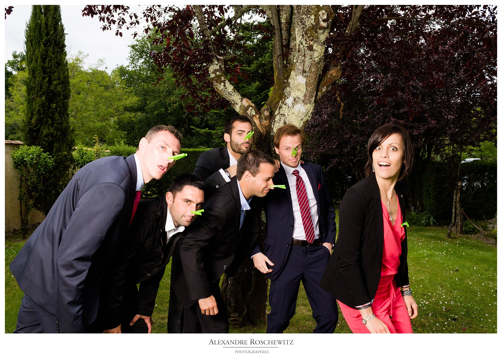 photobooth-mariage-merignac-gironde-maud-anthony-chateau-cujac-alexandre-roschewitz-photographies_1215_2048px