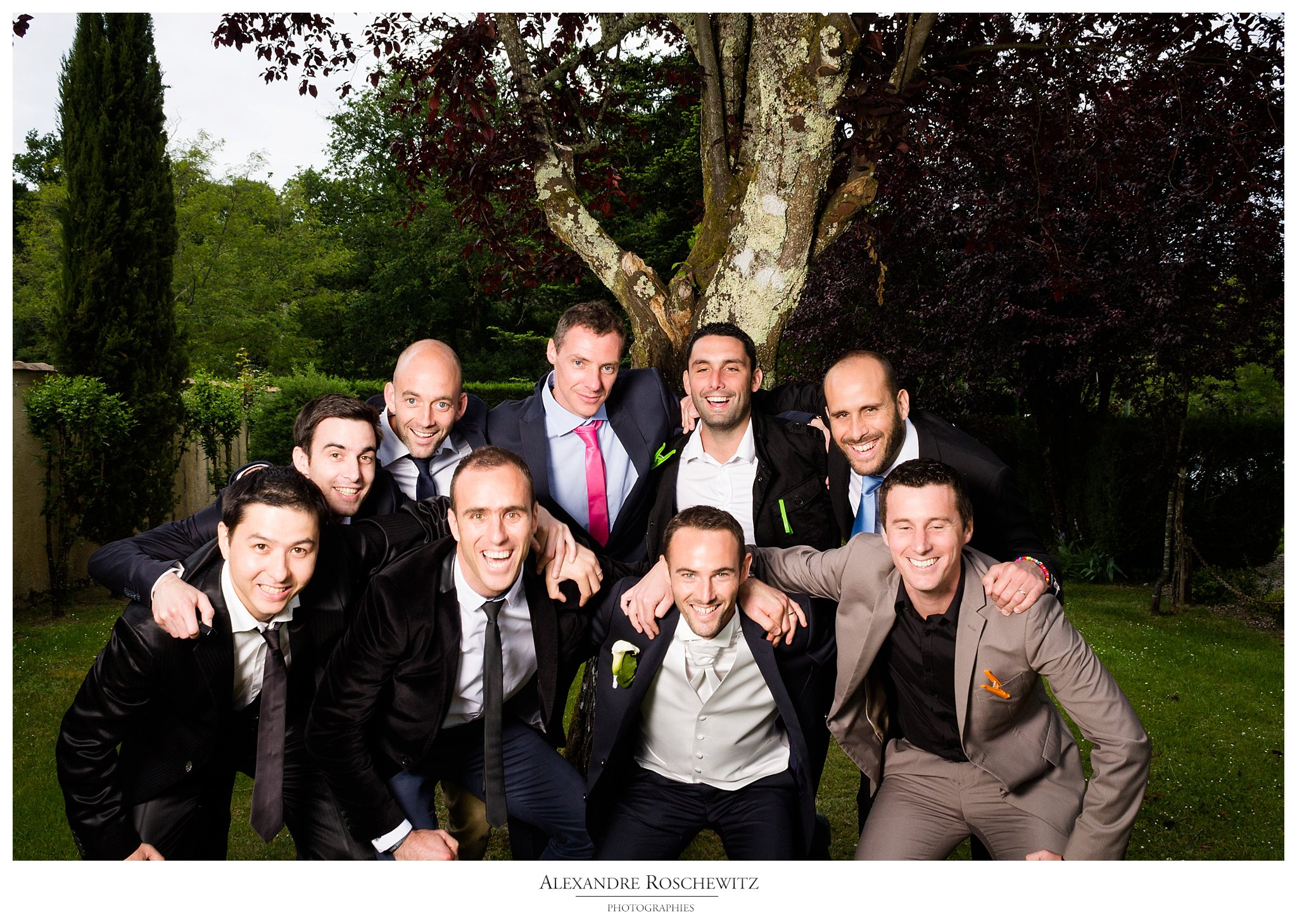 photobooth-mariage-merignac-gironde-maud-anthony-chateau-cujac-alexandre-roschewitz-photographies_1246_2048px