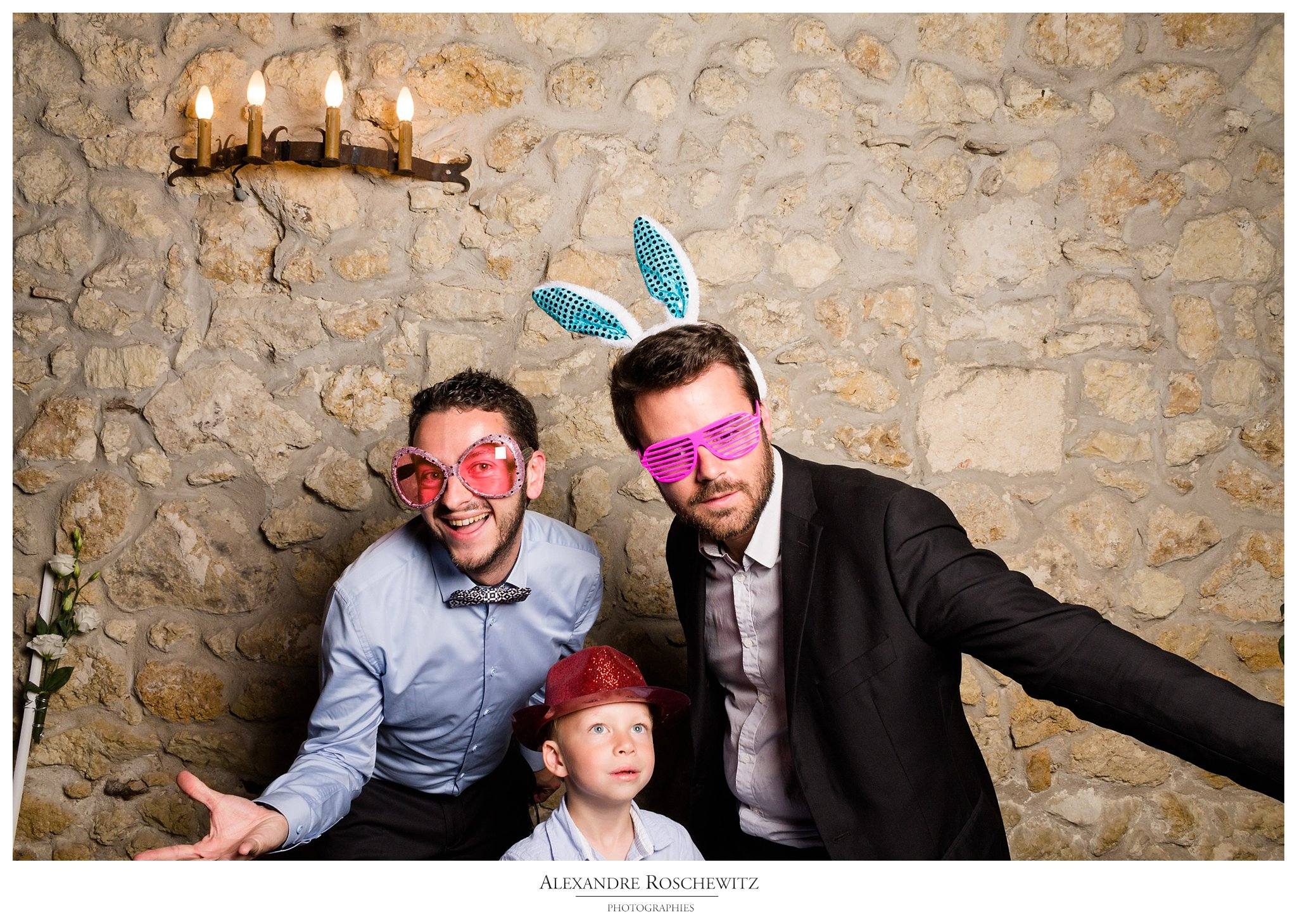 photobooth-mariage-merignac-gironde-maud-anthony-chateau-cujac-alexandre-roschewitz-photographies_1365_2048px