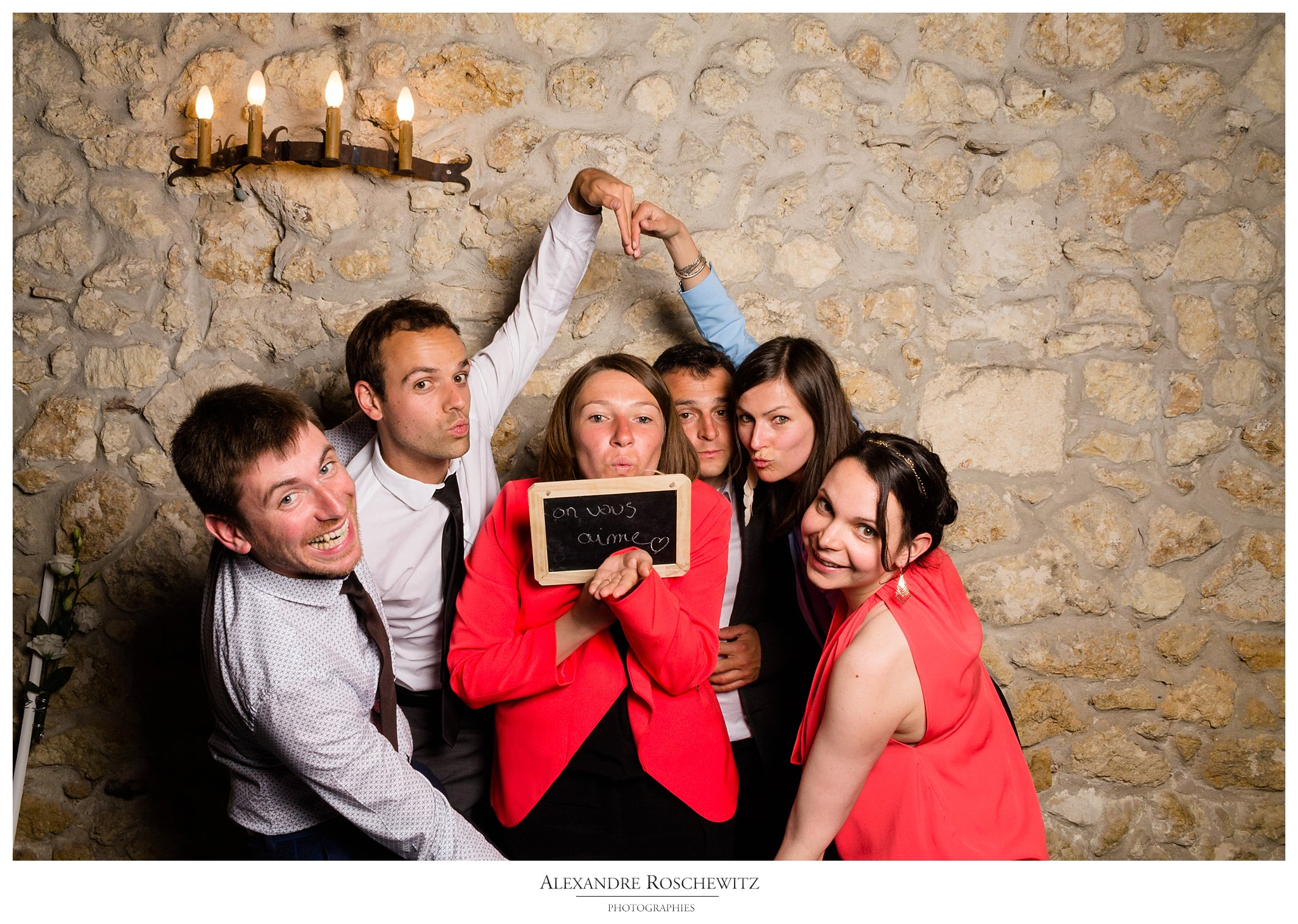 photobooth-mariage-merignac-gironde-maud-anthony-chateau-cujac-alexandre-roschewitz-photographies_1379_2048px