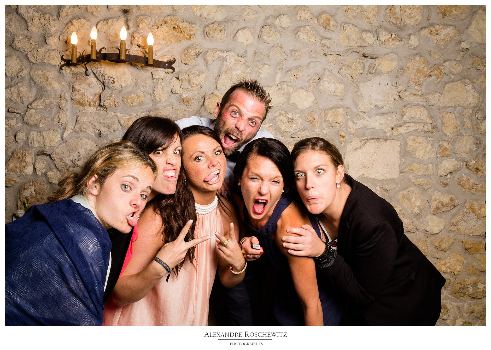 photobooth-mariage-merignac-gironde-maud-anthony-chateau-cujac-alexandre-roschewitz-photographies_1408_2048px