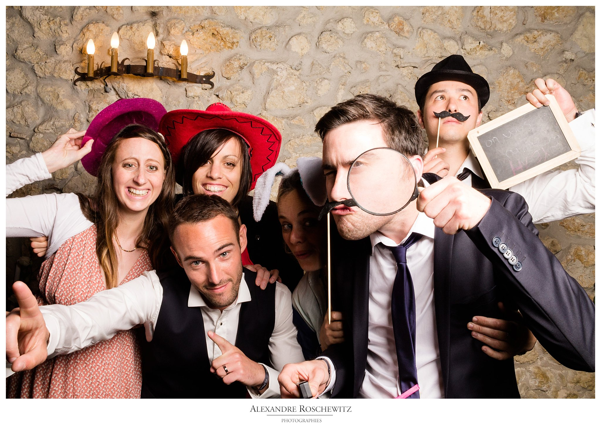 photobooth-mariage-merignac-gironde-maud-anthony-chateau-cujac-alexandre-roschewitz-photographies_1417_2048px
