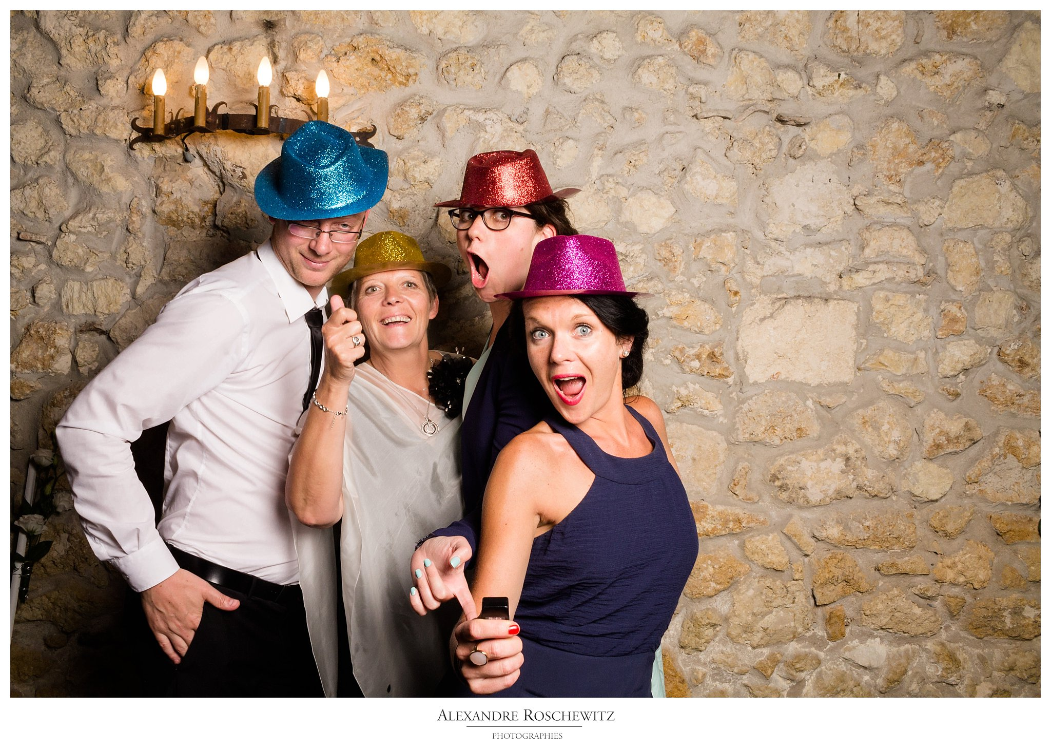 photobooth-mariage-merignac-gironde-maud-anthony-chateau-cujac-alexandre-roschewitz-photographies_1453_2048px