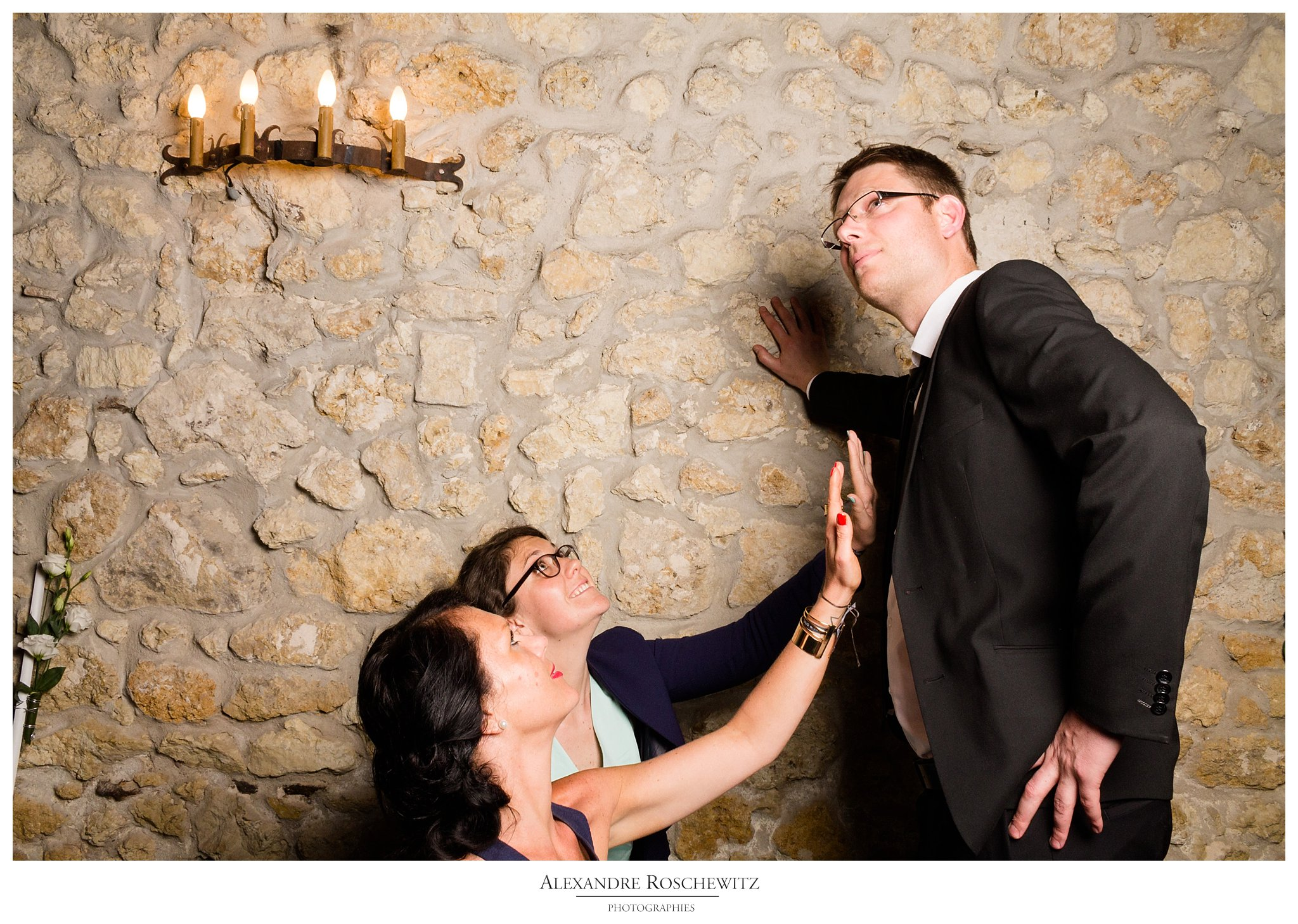 photobooth-mariage-merignac-gironde-maud-anthony-chateau-cujac-alexandre-roschewitz-photographies_1460_2048px