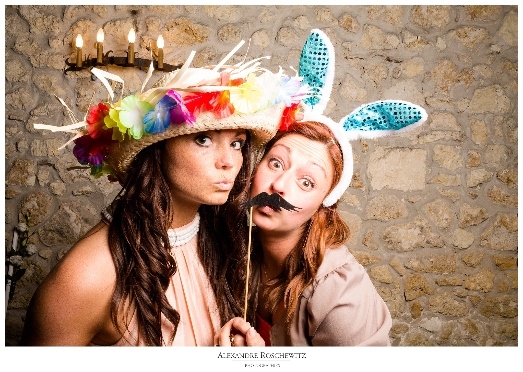 photobooth-mariage-merignac-gironde-maud-anthony-chateau-cujac-alexandre-roschewitz-photographies_1465_2048px