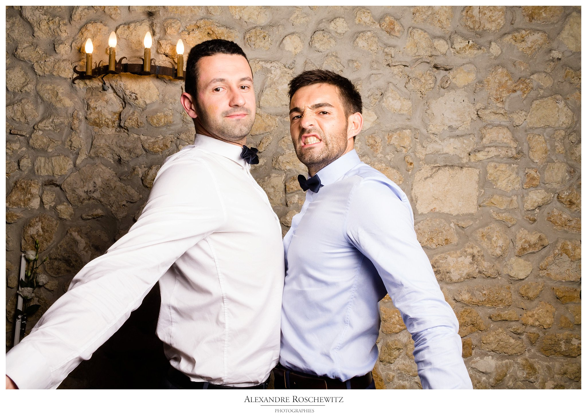 photobooth-mariage-merignac-gironde-maud-anthony-chateau-cujac-alexandre-roschewitz-photographies_1482_2048px