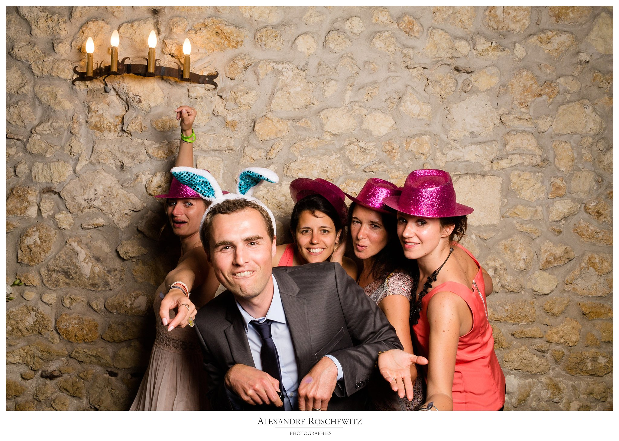 photobooth-mariage-merignac-gironde-maud-anthony-chateau-cujac-alexandre-roschewitz-photographies_1631_2048px