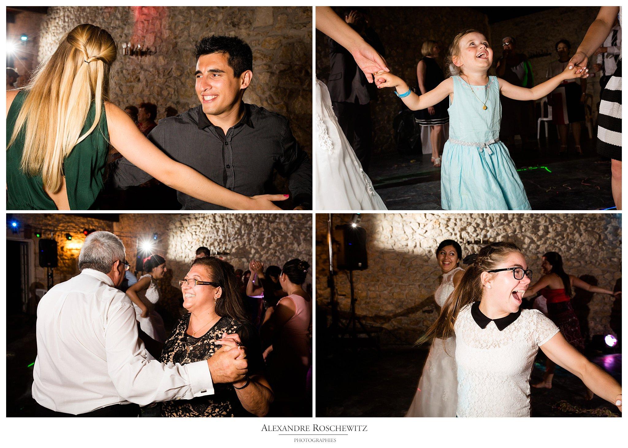 Les photos du mariage de Yohana et Olivier à Bouliac, Bordeaux Caudéran, puis au Château de Cujac à Saint-Aubin de Médoc. Alexandre Roschewitz Photographies.