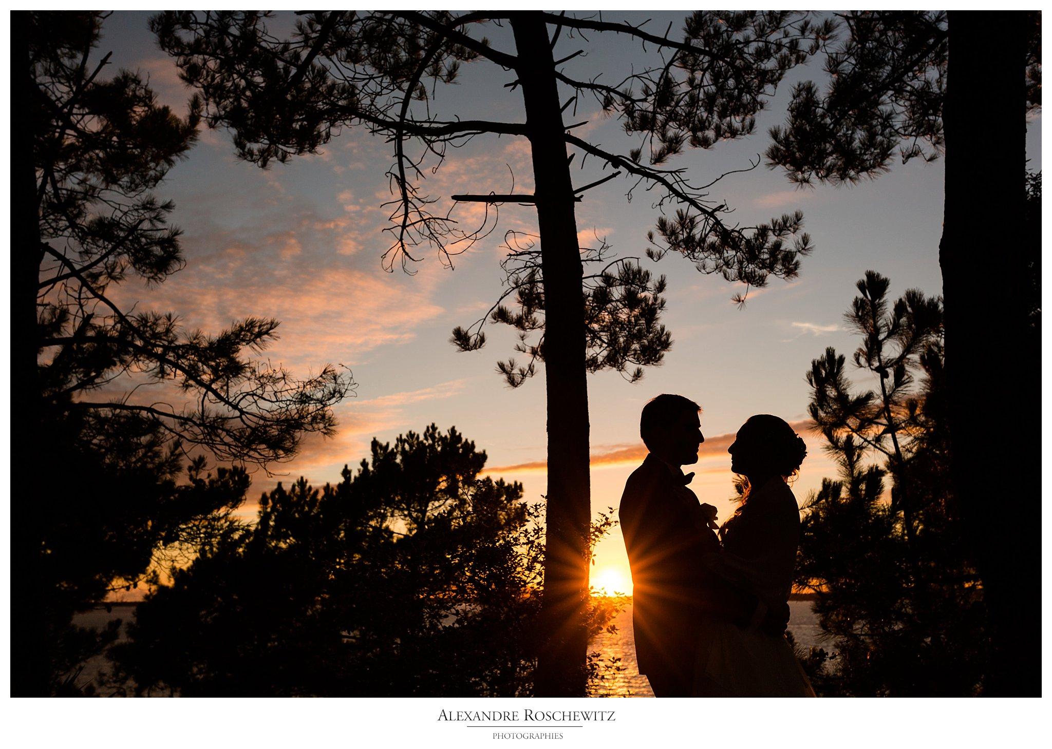 Un teaser des photos du mariage franco-libanais de Céline et Michel à Arcachon et à la Salle du tir au Vol. Alexandre Roschewitz Photographies.