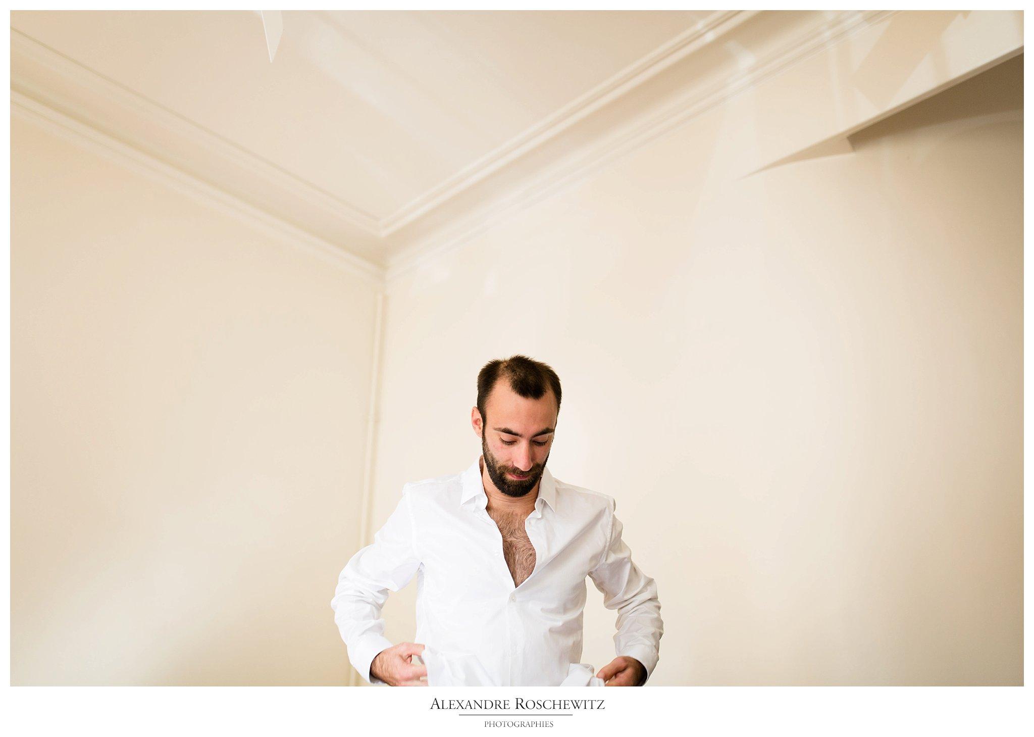 Les photos et la vidéo fusion du mariage de Nathalie et Nicolas à Bordeaux, Le Bouscat et au Domaine de Conseillant à Cubzac-Les-Ponts. Alexandre Roschewitz Photographies.
