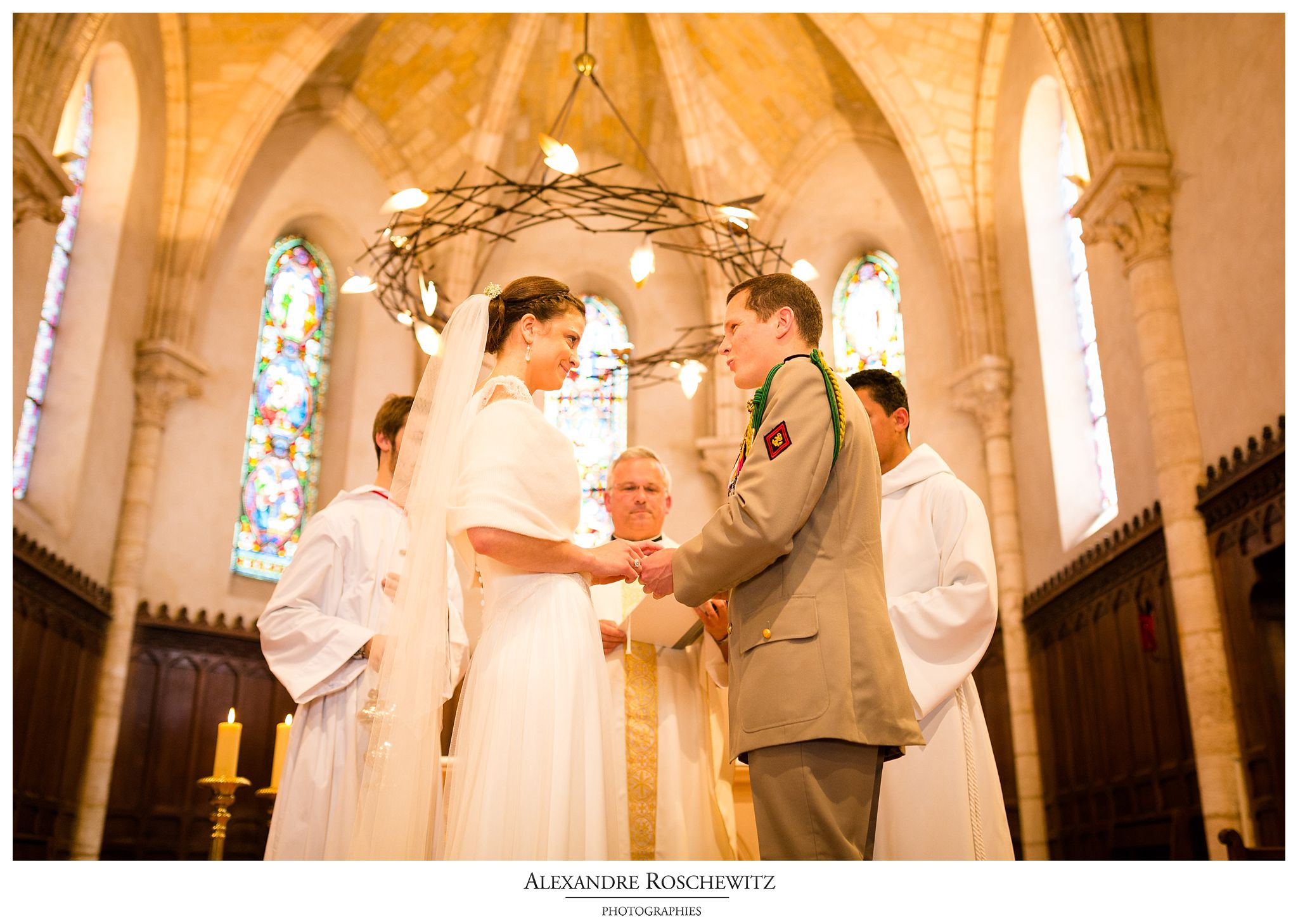 mariage-bourg-gironde-chateau-citadelle-religieux-militaire-clemence-luc-alexandre-roschewitz-photographies_1108_2048px