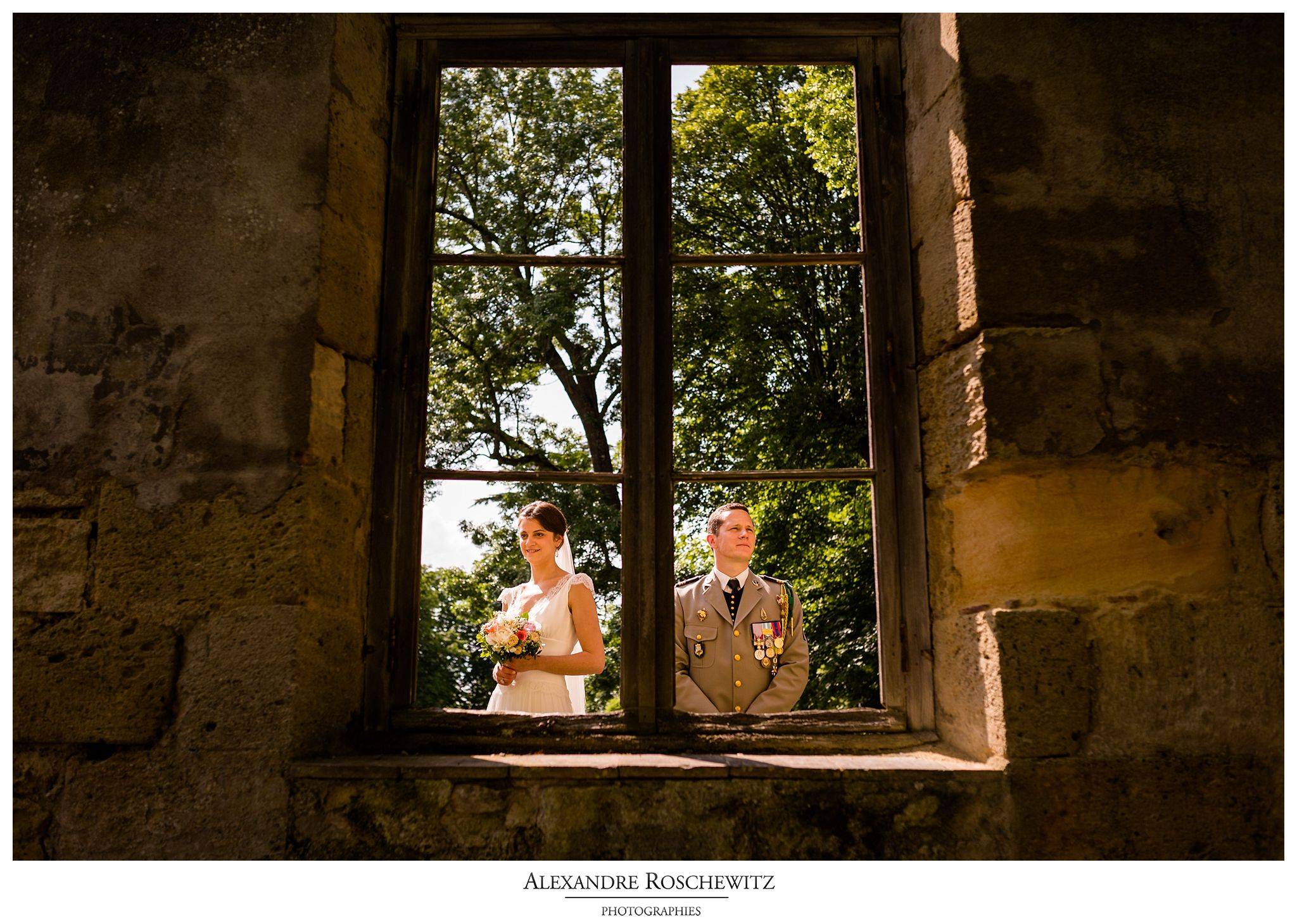 mariage-bourg-gironde-chateau-citadelle-religieux-militaire-clemence-luc-alexandre-roschewitz-photographies_1572_2048px