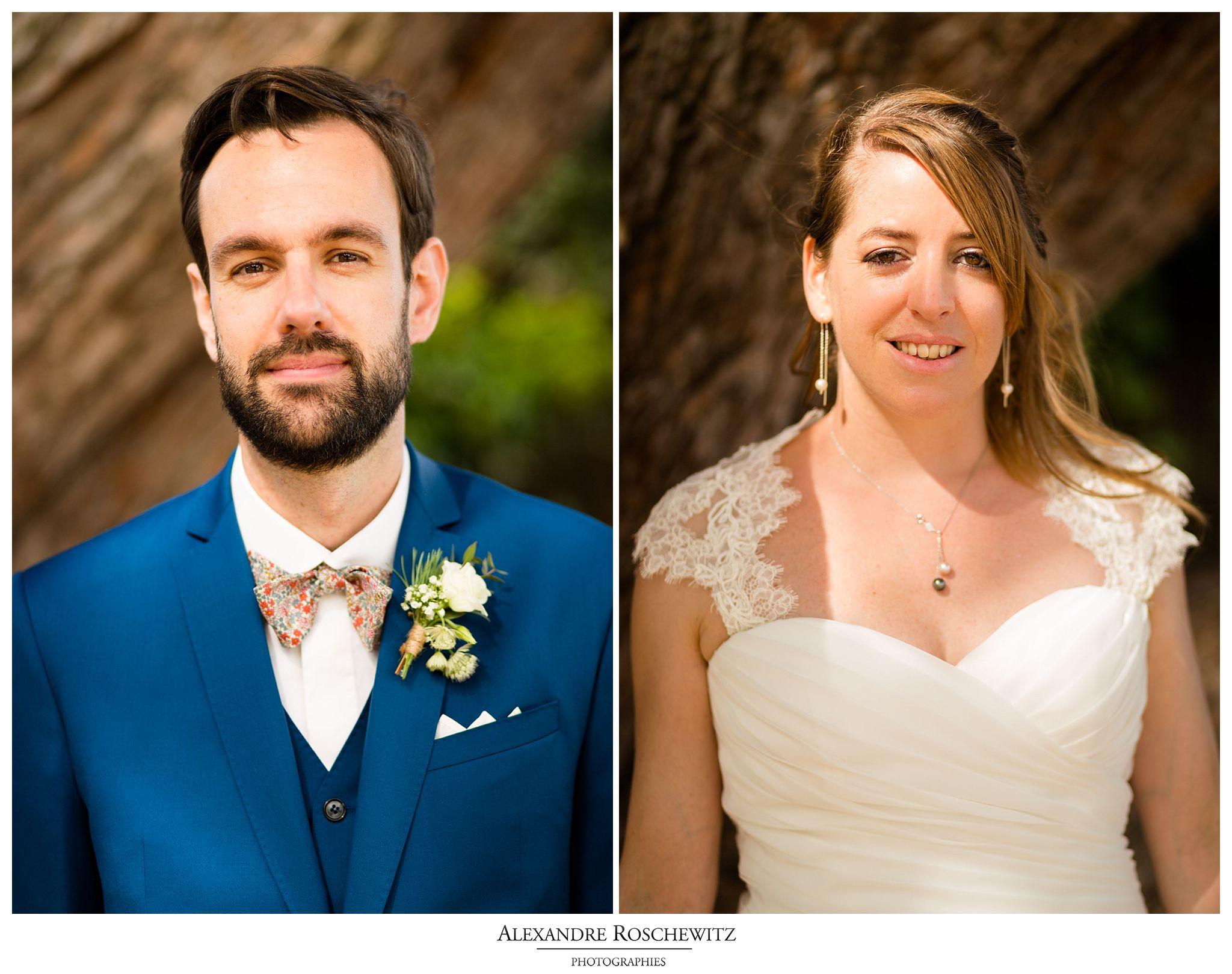 Aperçu des photos du mariage religieux de Christine et Frédéric à l'Eglise Notre Dame des Flots du Cap Ferret, puis au Domaine de Cordet. Alexandre Roschewitz Photographies.