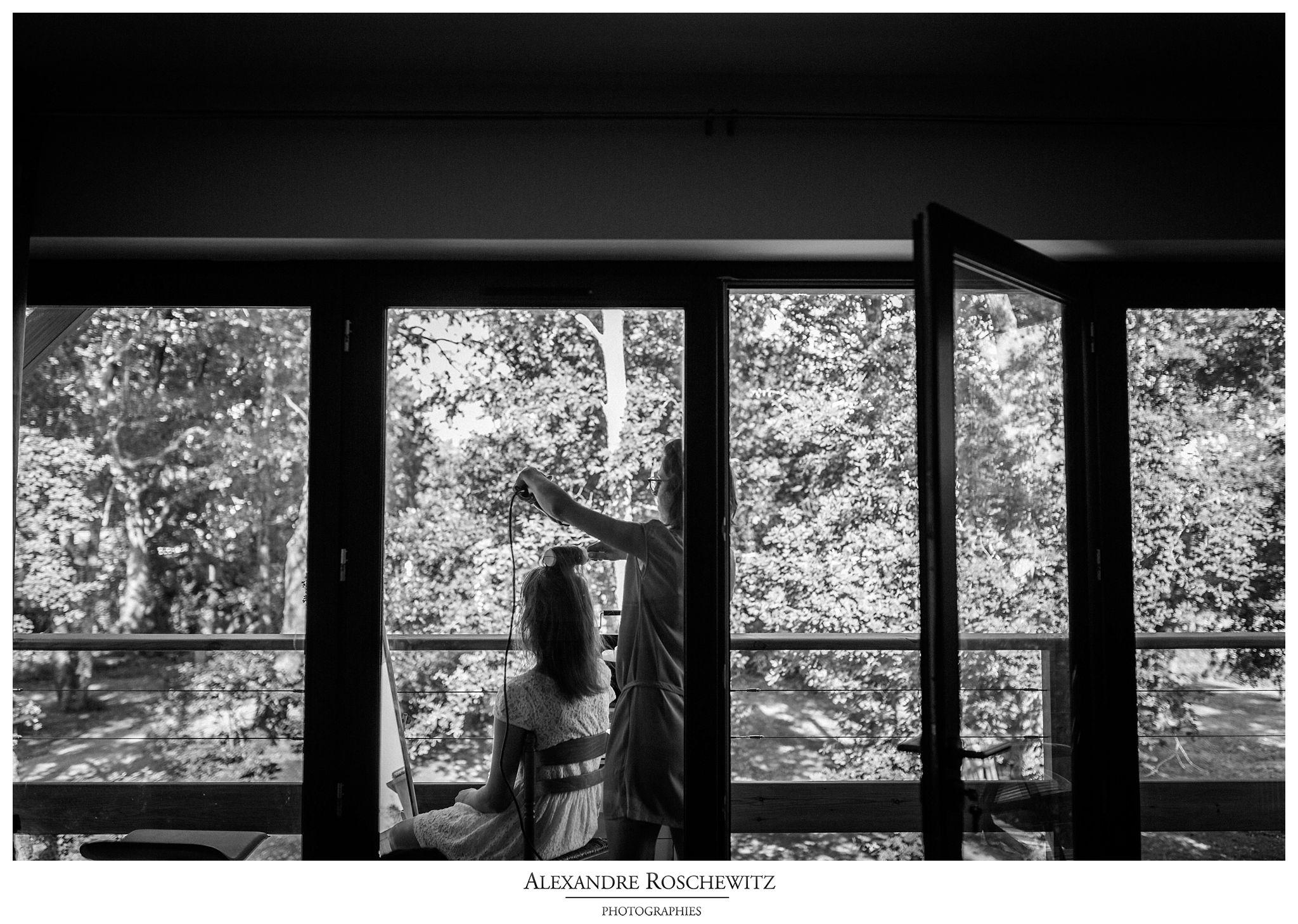 photographe mariage au tir au vol marine et jean philippe. Black Bedroom Furniture Sets. Home Design Ideas
