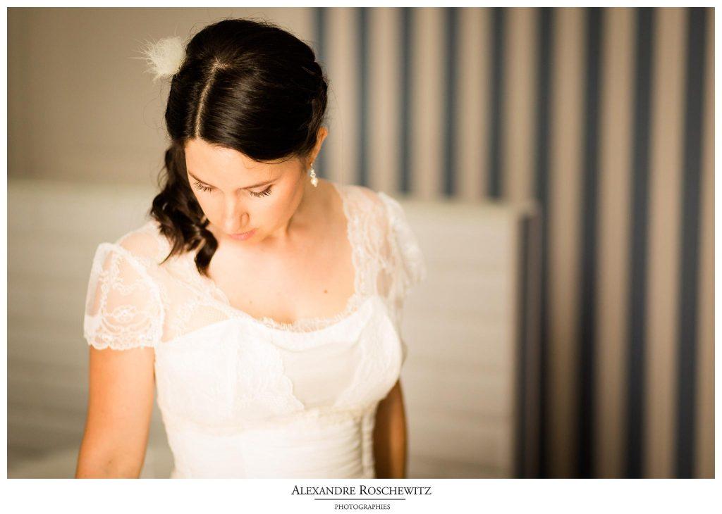 Un teaser des photos du mariage d'Amandine et Adrien a Beychac et Caillau, au Château Lamothe du Prince Noir et au Domaine de la Grave. Alexandre Roschewitz Photographies.