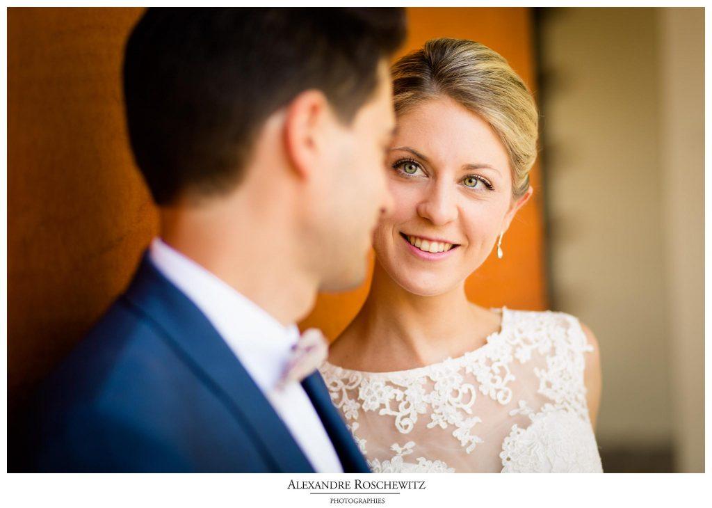 Un aperçu des photos du mariage de Gwladys et Nicolas, à Mérignac, au Bouscat et à la Bergerie du Courneau de Canéjan. Alexandre Roschewitz Photographies