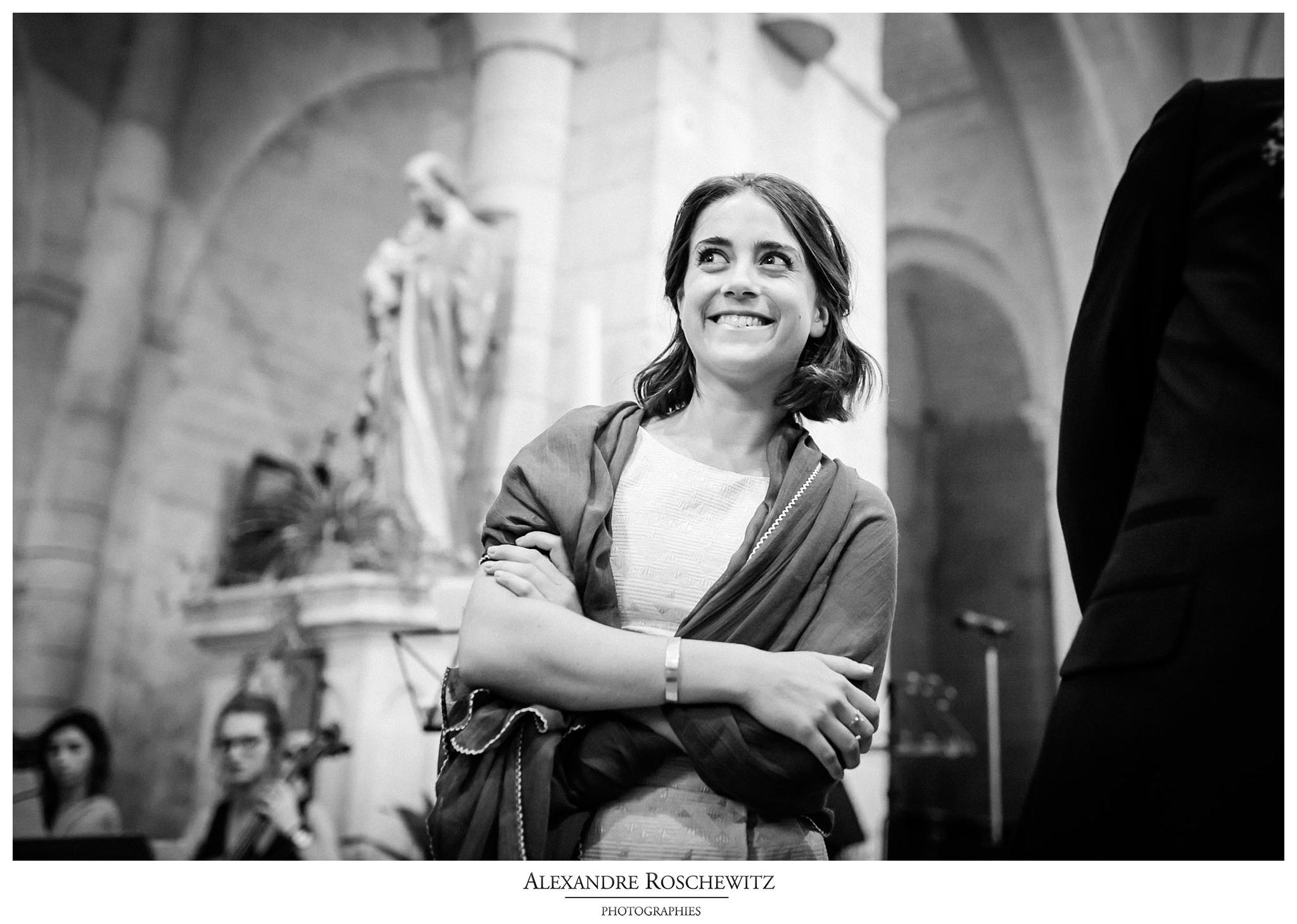 Photos du mariage de Soline et Quentin en Dordogne, aux Eysies de Tayac, à l'Abbaye de Cadouin et au Château de la Bourlie. Alexandre Roschewitz Photographies