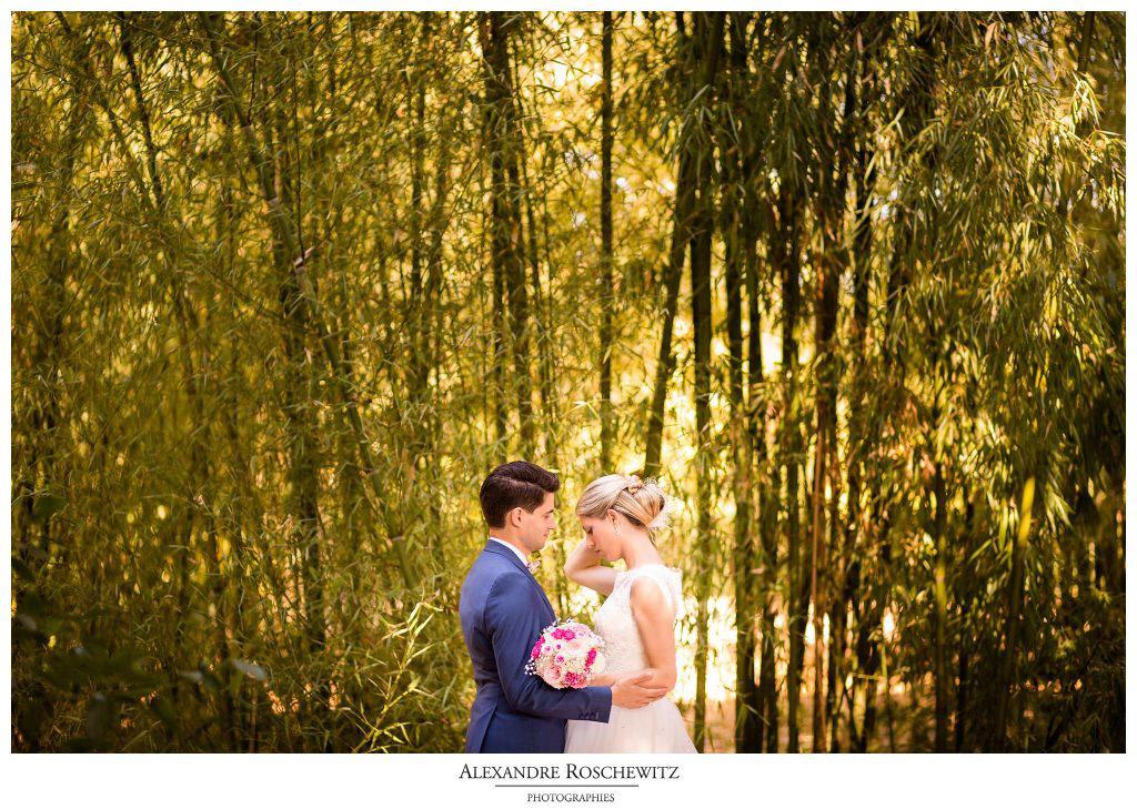 Le best-of des mariages et séances photos de l'année 2016. Alexandre Roschewitz Photographies