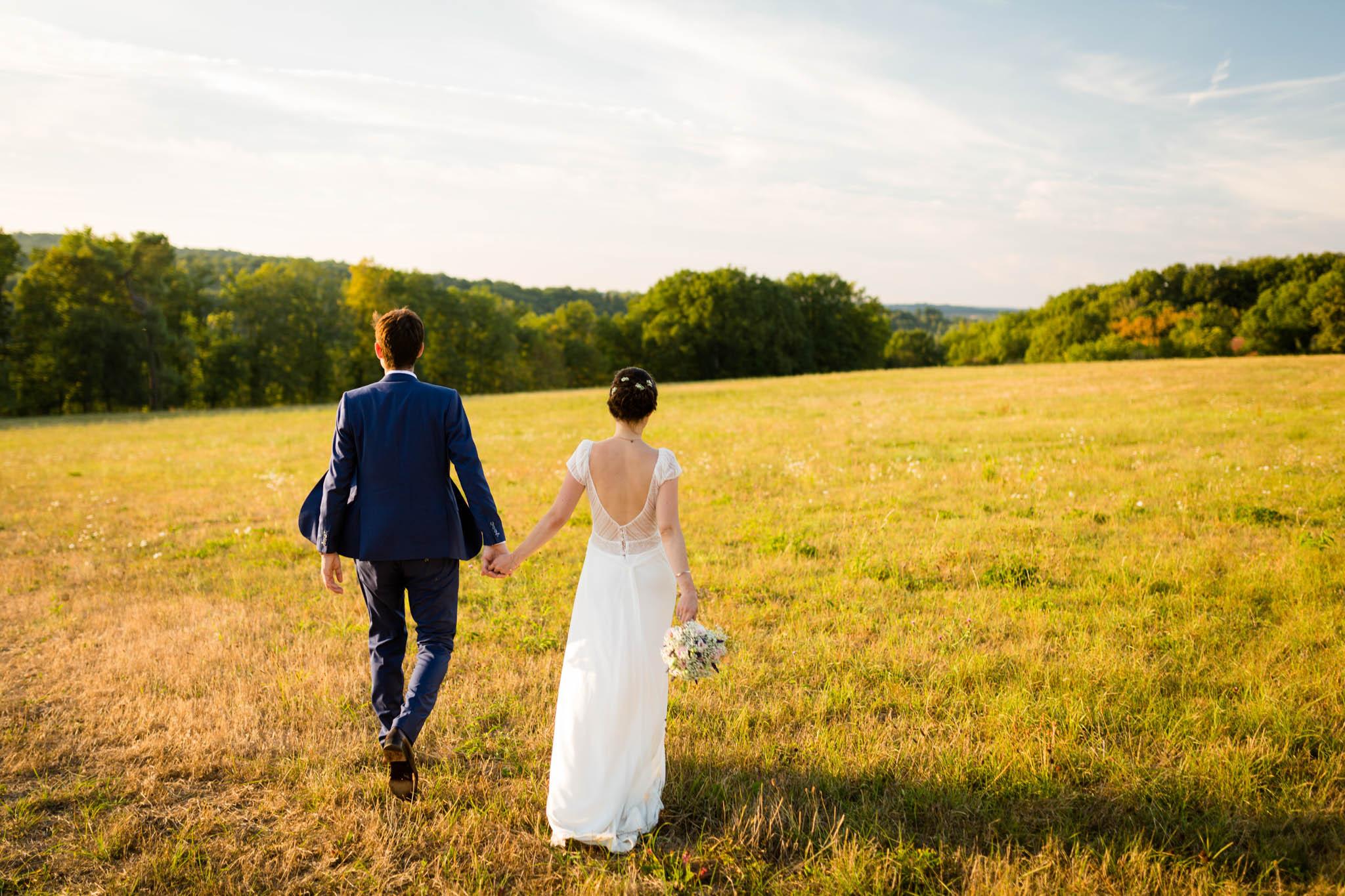 02_photographe-mariage-bordeaux-gironde-alexandre-roschewitz-photographies-portfolio