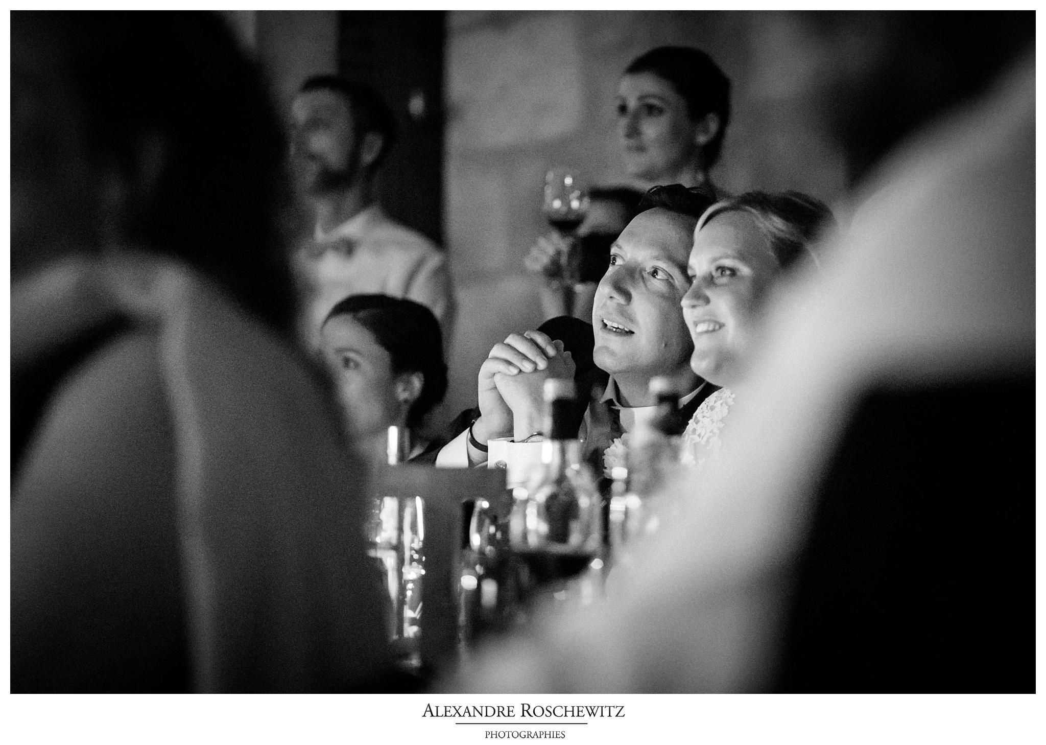 Les photos du mariage de M+T à Saint-Emilion et au Château Giscours à Labarde. Alexandre Roschewitz Photographies