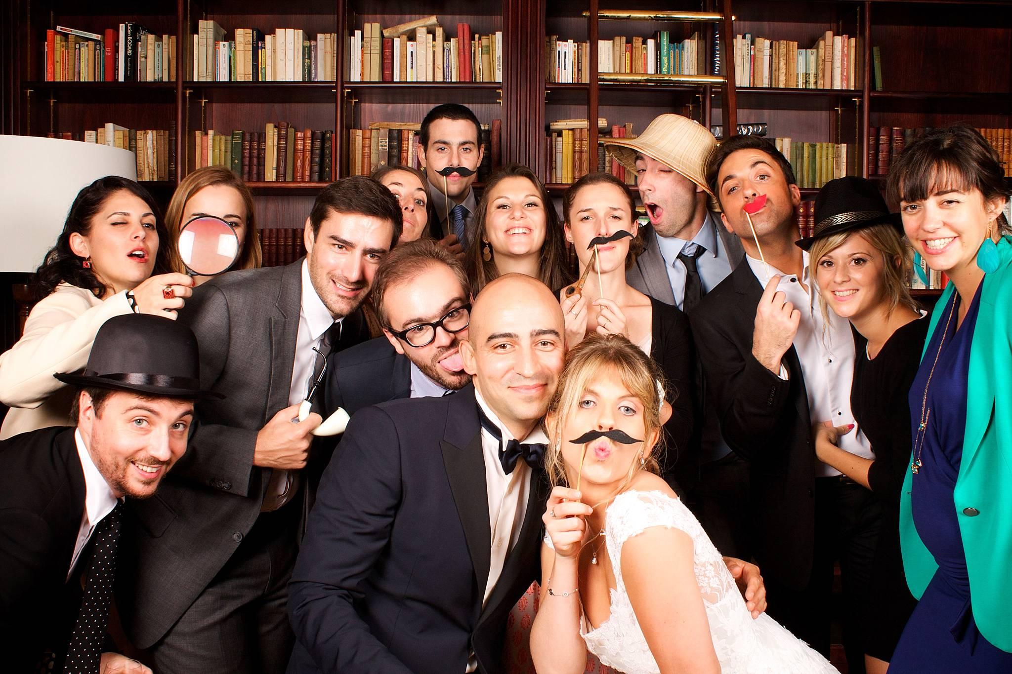 01_photobooth-mariage-bordeaux-gironde-dordogne-charentes-alexandre-roschewitz-photographies_2048px